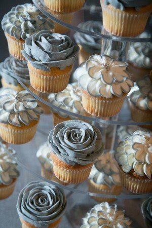wedding cupcake ideas 24 creative wedding cupcake ideas for your big day oh