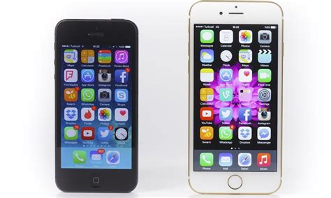 tutorial video iphone 5 things you didn t know your iphone could do