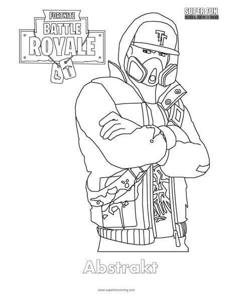 Pubg Coloring Pages by Tomato Skin Fortnite Coloring Sheet Pictures To Pin On