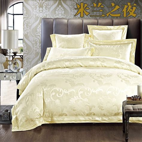 bed covers king size bangdodo
