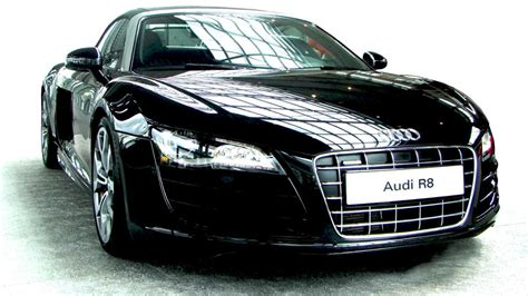 Audi Is Made Where by What Country Are Audi Cars Made In Reference