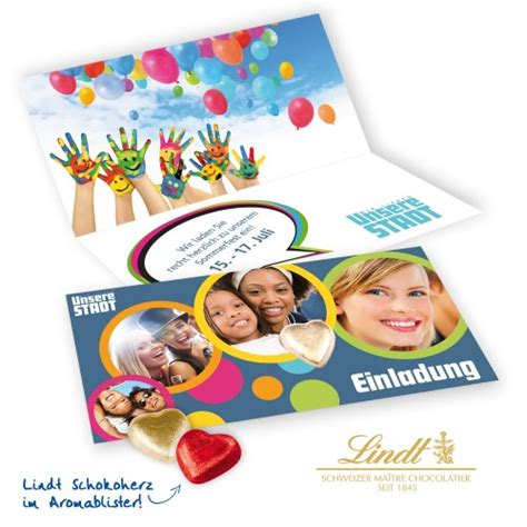 Lindt Gift Card - lindt heart greetings card lindt chocolates distinctive confectionery