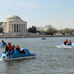 paddle boats tidal basin tidal basin paddle boats 67 photos 60 reviews