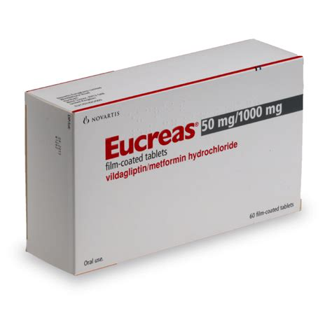 buy metformin in the uk pill shop without prescription i walk into the room in eucreas buy eucreas 174 in the uk treated