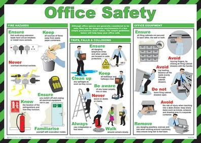 Comment Of The Day 8 Tips To Keep From Arguing With Your Partner by Office Safety Tips To Prevent Increases In Benefits Claim