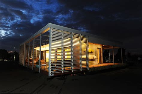 top home technology for 2015 proud green home world s best solar homes see 14 inspiring student designs