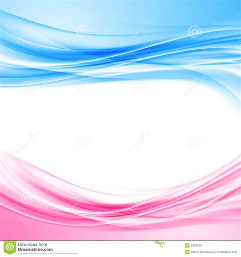 background layout design blue blue in pink background 63 wallpapers wallpapers 4k