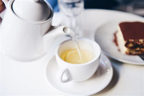 A Tea Coffee Cup free images dish meal food drink breakfast espresso