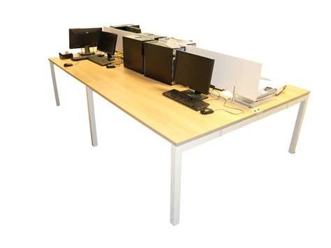 mobilier bureau professionnel mobilier de bureau professionnel d occasion 28 images