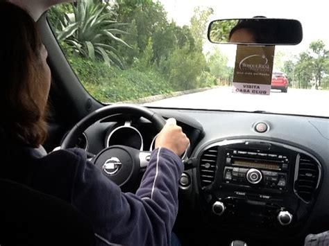 nissan juke al volante nissan juke 2012 el sapito nos result 243 muy respond 243 n