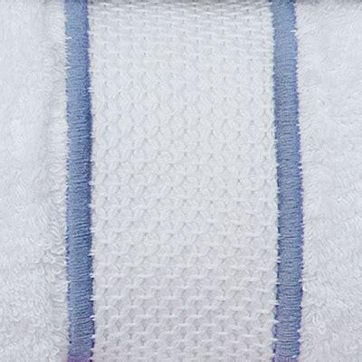 schweitzer linen luxury towels luxury bath linen schweitzer linen