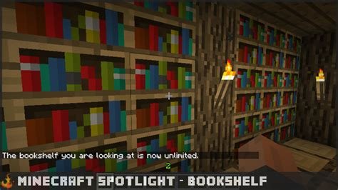 minecraft bookshelf placement 28 images bookshelf mc