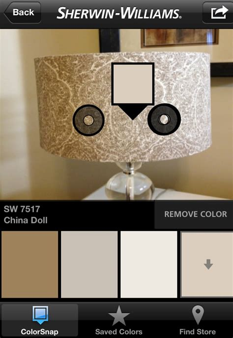 kwal paint color sles ideas interior design simple interior paint color chart amazing home