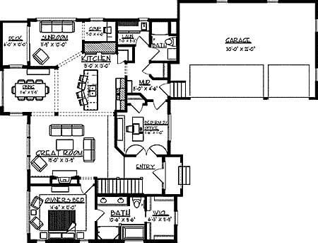 2785 sq ft 5 bedroom kerala home kerala home design and plan of 2785 sq plan of 2785 sq craftsman house plans home
