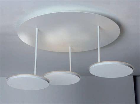 Moderne Leuchten by Moderne Led Leuchten Deutsche Dekor 2017 Kaufen