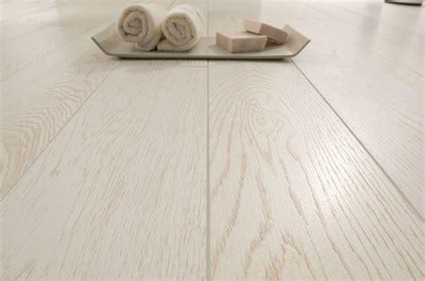 pavimenti in ceramica effetto legno prezzi l architetto risponde rivestimenti pavimenti e pareti