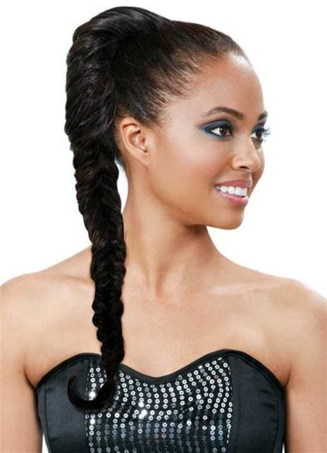 round face and braids hairstyles african braids for round faces hairstylegalleries com
