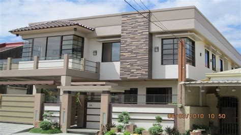 house design modern philippines house designs alabang philippines modern house design