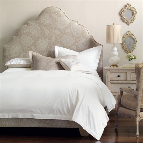 padded headboards queen padded headboard lovely high padded headboards 40 for your