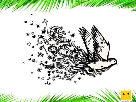 imagenes para dibujar sobre la paz dibujos de amor y paz para colorear con los ni 241 os