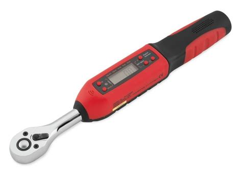 digital torque wrench bike master digital torque wrench revzilla