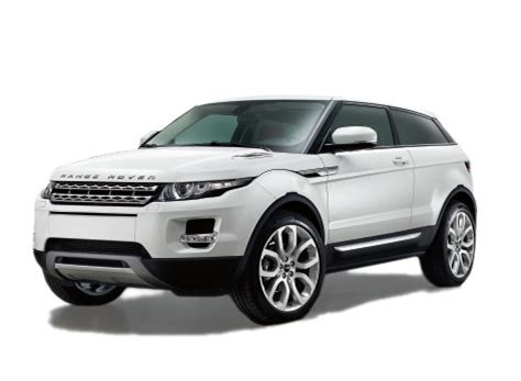bienvenue sur le forum d 233 di 233 au land rover evoque