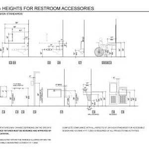 floor plan requirements bathroom accessible ada compliant bathroom for all thewoodentrunklv com