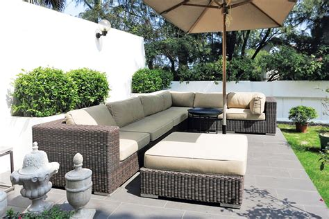 outdoor furniture rentals rent to own outdoor furniture peenmedia