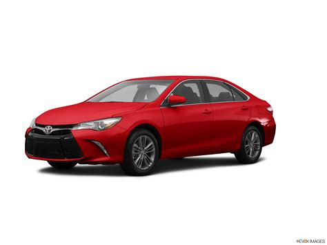 red toyota 2015 toyota camry ruby red pearl limbaugh toyota reviews