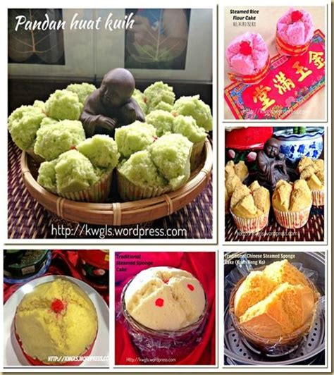 Indonesia Snack Desserts 100 Recipes 100 ideas to try about nyonya kuih malaysian food