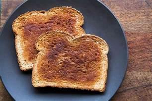cinnamon toast recipe simplyrecipes com