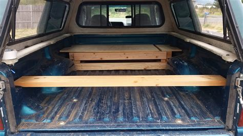 truck bed cer diy truck bed carpet kits 75166 carpet kit truck cer carpet
