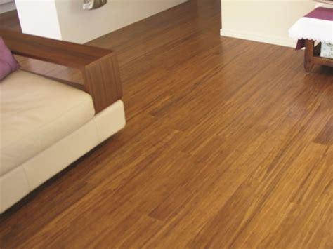 Bamboo Engineered Flooring Bamboo Wood Flooring Ceramic Tile That Looks Like Hardwood Bamboo Wood Flooring Only 3 99 Per