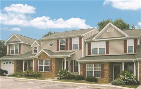 houses that take section 8 townhomes that accept section 8 28 images decatur townhouses for rent in decatur