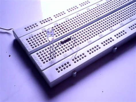 resistor 4k7 pada hp gambar resistor 4k7 pada hp 28 images rangkaian ldr light dependent resistor sensor cahaya
