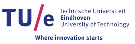 hcl logo usage guidelines hcl technologies file eindhoven university of technology logo svg