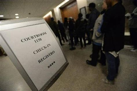Clean Up Criminal Record New Service Could Wipe Clean Criminal Records The Observer The