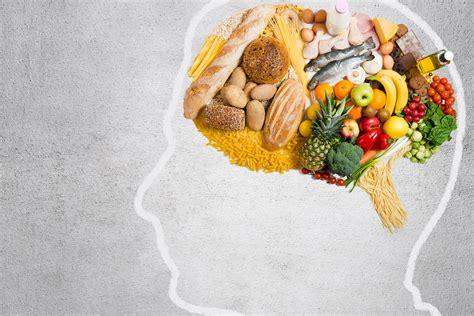 alimenti per il cibo per il cervello gli alimenti lo stimolano