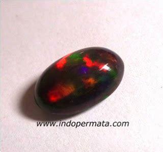 Black Opal Kalimaja Hitam batu permata black opal kalimaya 295 toko batu permata batu permata batu mulia