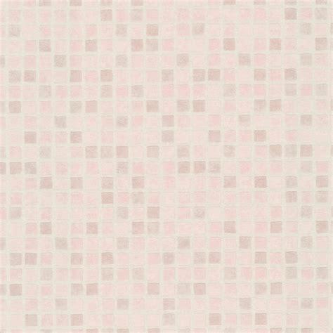 bathroom wallpaper uk only brown bathroom wallpaper 2017 grasscloth wallpaper