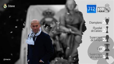 zidane miguel muñoz mundial de clubes 2017 zidane va a por miguel mu 241 oz un
