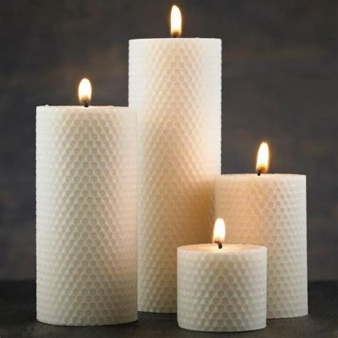 Handmade Candles Sydney - 53 best images about handmade candles on