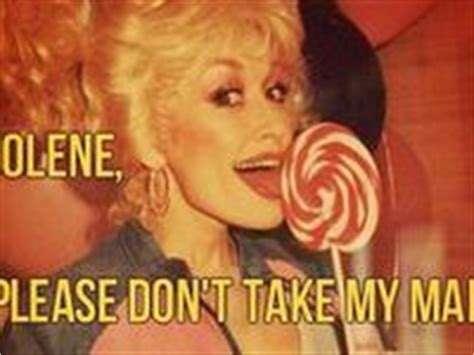 Dolly Parton Meme - 92 best images about celebrity memes on pinterest pin up