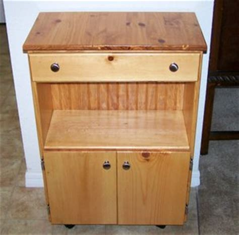 plans for a portable kitchen island woodworking projects pdf diy woodworking plans kitchen cart download