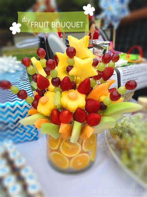 edible gift philippines under 100 how to make a 100 fruit bouquet 20 recipes to try フルーツ フルーツカッティング and