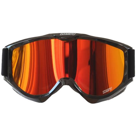 tinted motocross goggles quad bike goggles bicycling and the best bike ideas
