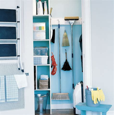 ikea broom closet ikea pull out broom closet 1000 images about broom