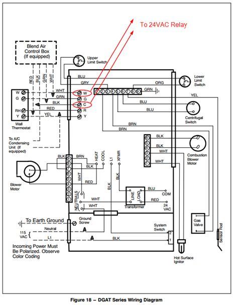 ribu1c wiring diagram 21 wiring diagram images wiring