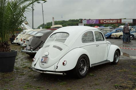 volkswagen 2017 white 100 volkswagen beetle 2017 white 2005 white vw