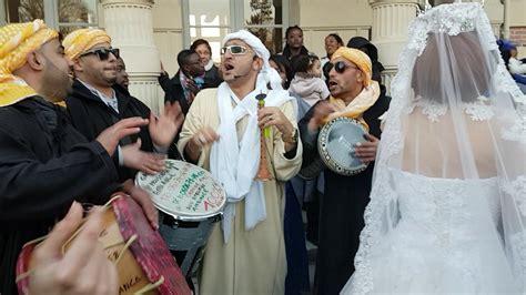 Zorna pour marriage
